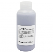 Love Hair Smoother 150ml