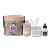 Gift Box Nounou Nourishing Moments Davines