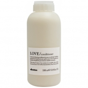 Love Curl Acondicionador 1000ml