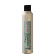 Mi Invisible No Gas Spray 250ml