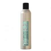 mi strong hold hair-spray 400ml