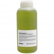 Momo Champú 1000ml