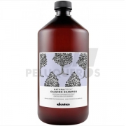 Calming Shampoo 1000ml