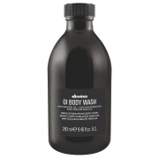 OI Gel de Ducha 280ml