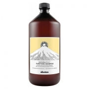 Purifying Shampoo 1000ml