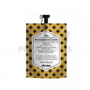 DAVINES THE RENAISSANCE CIRCLE 50ml