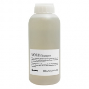 Volu Champ� 1000ml