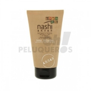 Deep Infusion Nashi Argan 150 ml.