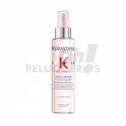 Defense Thermique 150ml