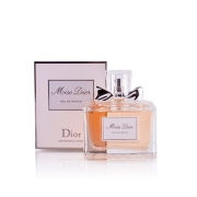 MISS DIOR Eau de Perfume 50ml