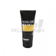 Color Mask Dorado 200ml