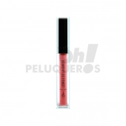 Feelings Emotional Gloss Dreamy 6 ml.