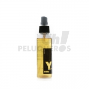 Elixir Brillo Oro 100ml