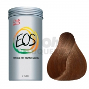 Wella EOS Coloración Natural nºV Curry 120gr