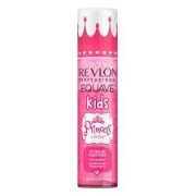 Princess Conditioner 200ml