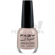 Esmalte It s Raining Milk Faby Sheers 15ml LCS095