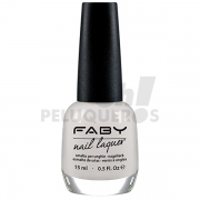 Esmalte A Drees For Marilyn Faby Sheers 15ml LCS096