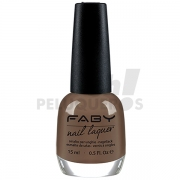 Esmalte Holding Back The Years Faby Cream 15ml LCC022