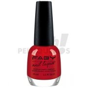 Esmalte Im Not Lullaby Faby Cream 15ml LCE033