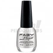 Esmalte Lightnings On The Ice Faby Sheers 15ml LCS097