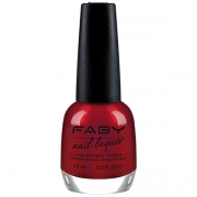 Esmalte Miss Scarlett i Suppose Faby Shimmers 15ml LCB014