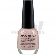 Esmalte Moon Skin Faby Sheers 15ml LCS083