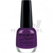 EsmalteSound Check Faby Shimmers 15ml LCM024