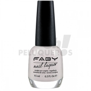 EsmalteTent de Neige Faby Sheers 15ml LCS098