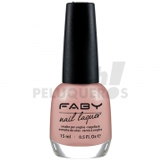 Esmalte The Brides Glove Faby Shimmers 15ml LCS094
