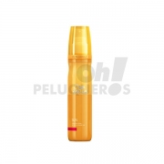 Spray Protector Sun 150ml