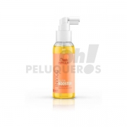 Invigo Espuma restauradora 150ml