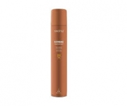 Extreme HairSpray 500ml KinStyle