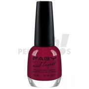 Esmalte As You Like It Faby Cream 15ml LCI017