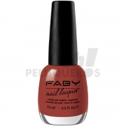 Esmalte May The 14th IM Faby 15ml LC1005