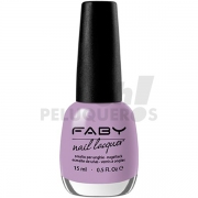 Esmalte A Kiss From Beirut IM Faby 15ml LC1001