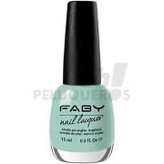 Esmalte Pool Party IM Faby 15ml LC1007
