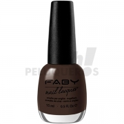 Esmalte 1st Class Ticket IM Faby 15ml LC1006