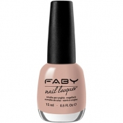 Esmalte Save The Date IM Faby 15ml LC1004