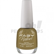 Esmalte Cymbidium Faby Nature 15ml LCN002