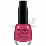 Esmalte Orchids Collection Faby Cream 15ml LCH004