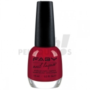 Esmalte The Cherry Orchard Faby Cream 15ml LCI016