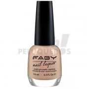 Esmalte This Is My Style Faby Sheers 15ml LCS080