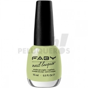 Esmaltes Where My Phone IM Faby 15ml LC1009