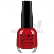 Esmalte Do You Think Im Sexy faby cream 15ml LCG023
