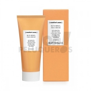 SUN SOUL FACE CREAM  60ml
