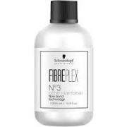 FibrePlex  Nr. 3 Bond Maintainer 100ml