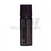 Mousse Forte 50 ml.
