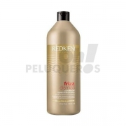 Acondicionador Frizz Dismiss  1000ml