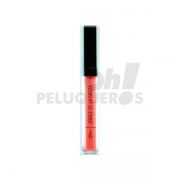 Feelings Emotional Gloss Funny 6ml.