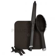 Ghd Curve® Creative Curl Gift Set